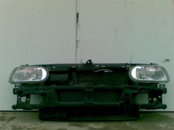 Volkswagen Golf 1.6. Bezin, rok výroby 1993, foto 1 Auto – moto , Náhradní díly a příslušenství | spěcháto.cz - bazar, inzerce zdarma