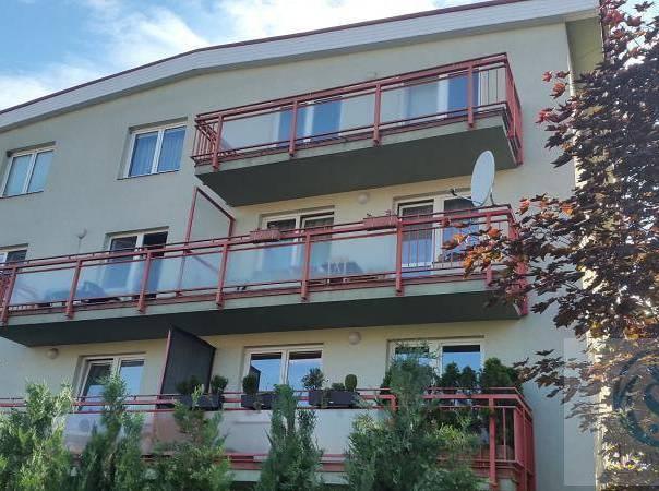 Prodej bytu 2+1, Praha - Běchovice, foto 1 Reality, Byty na prodej | spěcháto.cz - bazar, inzerce
