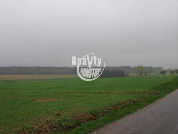 Prodej pozemku, Jihlava - Pístov, foto 1 Reality, Pozemky | spěcháto.cz - bazar, inzerce