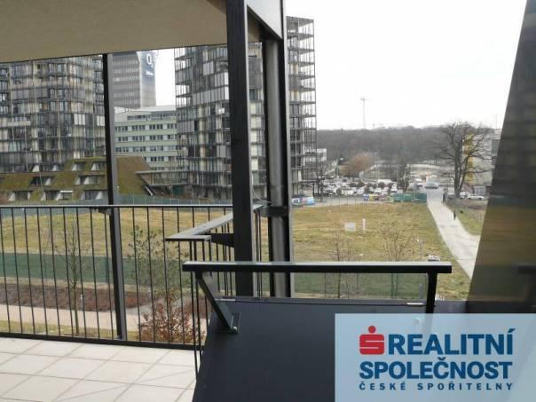 Prodej bytu 4+kk, Praha - Žižkov, foto 1 Reality, Byty na prodej   spěcháto.cz - bazar, inzerce