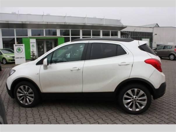 Opel  1,4i 103KW AUTOMAT, foto 1 Auto – moto , Automobily | spěcháto.cz - bazar, inzerce zdarma