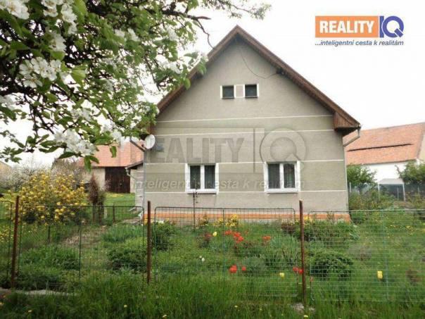Prodej domu, Žatec - Radíčeves, foto 1 Reality, Domy na prodej | spěcháto.cz - bazar, inzerce