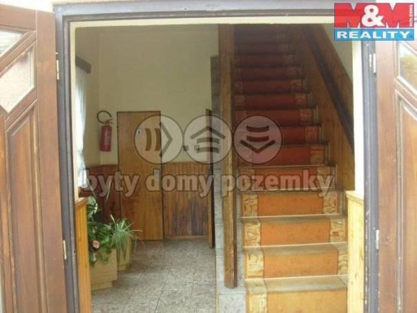 Prodej nebytového prostoru, Mořina, foto 1 Reality, Nebytový prostor | spěcháto.cz - bazar, inzerce
