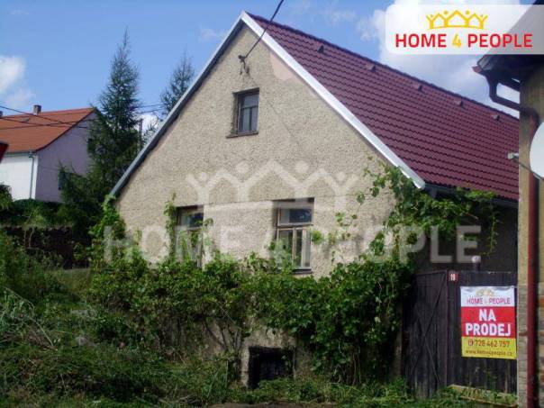 Prodej domu, Kotopeky, foto 1 Reality, Domy na prodej | spěcháto.cz - bazar, inzerce