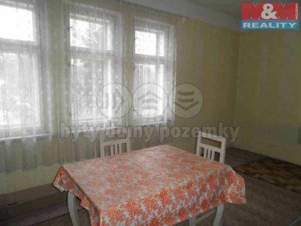 Prodej domu, Benecko, foto 1 Reality, Domy na prodej   spěcháto.cz - bazar, inzerce