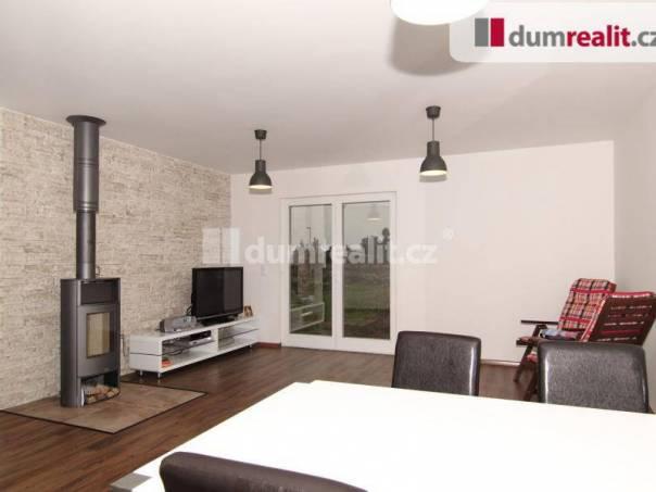 Prodej domu, Kounice, foto 1 Reality, Domy na prodej | spěcháto.cz - bazar, inzerce