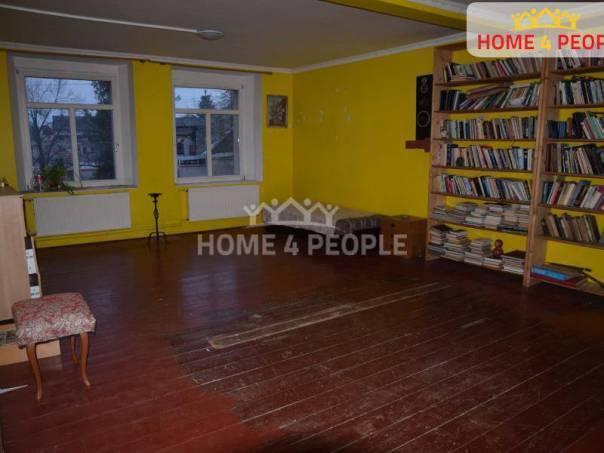 Pronájem bytu 3+kk, Pchery, foto 1 Reality, Byty k pronájmu | spěcháto.cz - bazar, inzerce