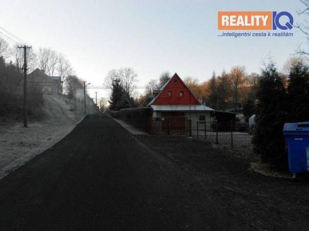 Prodej pozemku, Petrovice, foto 1 Reality, Pozemky | spěcháto.cz - bazar, inzerce