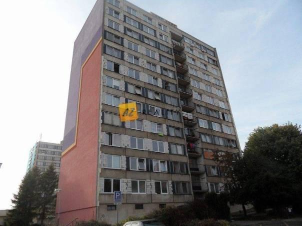 Prodej bytu 1+1, Ústí nad Labem , foto 1 Reality, Byty na prodej | spěcháto.cz - bazar, inzerce