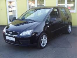 Ford C-MAX 1.6 TDCi , Auto – moto , Automobily  | spěcháto.cz - bazar, inzerce zdarma