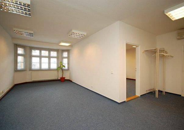 Pronájem kanceláře, Praha - Břevnov, foto 1 Reality, Kanceláře | spěcháto.cz - bazar, inzerce