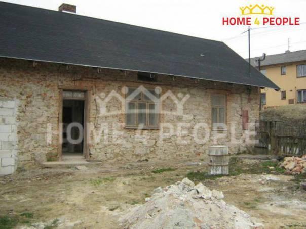 Prodej domu, Kejžlice, foto 1 Reality, Domy na prodej | spěcháto.cz - bazar, inzerce
