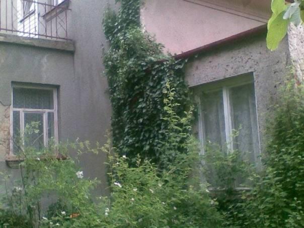 Prodej domu 6+1, Radiměř, foto 1 Reality, Domy na prodej | spěcháto.cz - bazar, inzerce