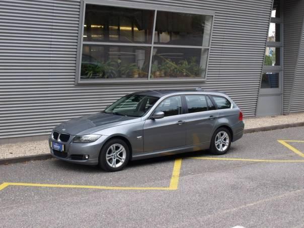 BMW Řada 3 xDrive Touring Futura Xenon Navi fa, foto 1 Auto – moto , Automobily | spěcháto.cz - bazar, inzerce zdarma