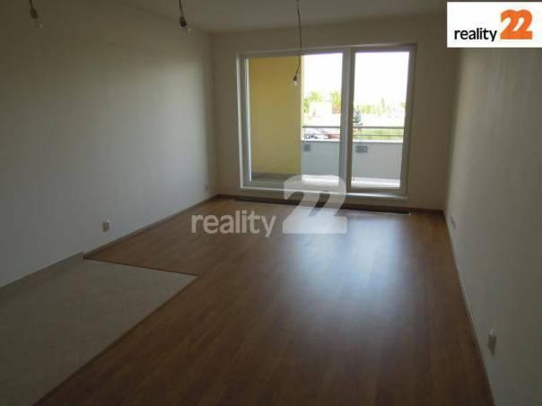 Prodej bytu 1+kk, Praha-Zličín, foto 1 Reality, Byty na prodej | spěcháto.cz - bazar, inzerce