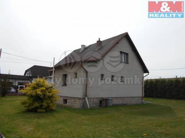 Prodej domu, Měchenice, foto 1 Reality, Domy na prodej | spěcháto.cz - bazar, inzerce