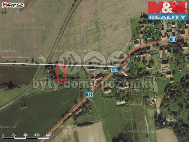 Prodej pozemku, Liběšice, foto 1 Reality, Pozemky | spěcháto.cz - bazar, inzerce