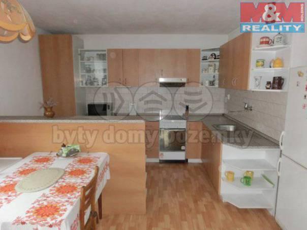 Prodej domu, Rodná, foto 1 Reality, Domy na prodej | spěcháto.cz - bazar, inzerce