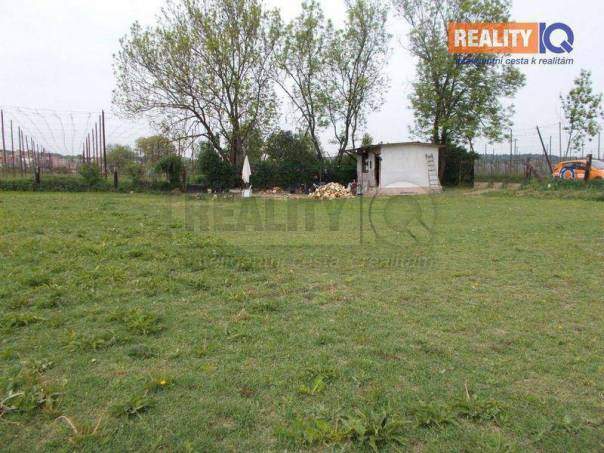 Prodej pozemku, Postoloprty, foto 1 Reality, Pozemky | spěcháto.cz - bazar, inzerce
