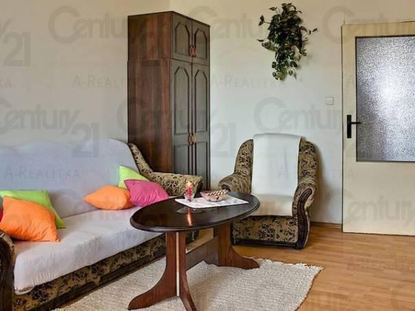 Prodej bytu 3+1, Dobříš, foto 1 Reality, Byty na prodej | spěcháto.cz - bazar, inzerce