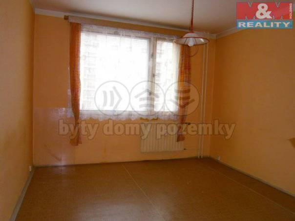 Prodej bytu 4+1, Rokycany, foto 1 Reality, Byty na prodej | spěcháto.cz - bazar, inzerce