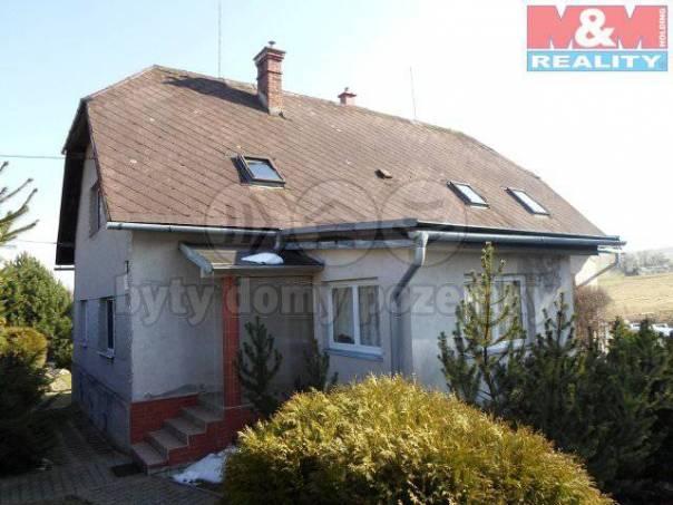 Prodej domu, Václavov u Bruntálu, foto 1 Reality, Domy na prodej | spěcháto.cz - bazar, inzerce