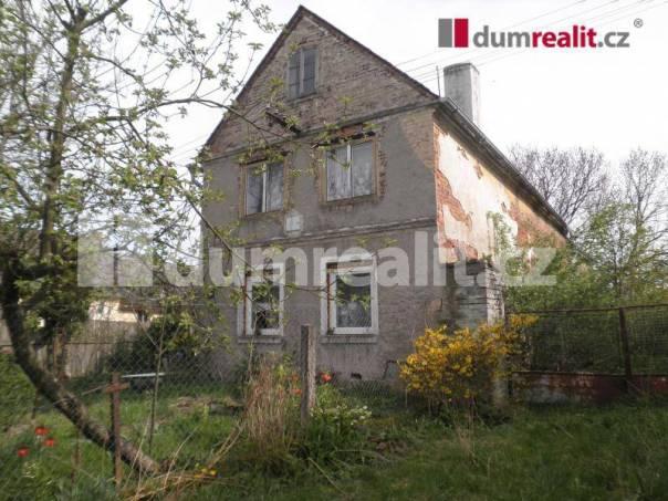 Prodej domu, Krásné Údolí, foto 1 Reality, Domy na prodej | spěcháto.cz - bazar, inzerce
