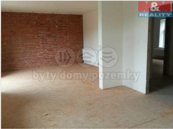 Prodej bytu 3+kk, Šumperk, foto 1 Reality, Byty na prodej | spěcháto.cz - bazar, inzerce