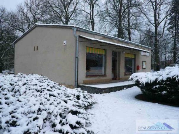 Prodej domu 3+1, Hvožďany - Vacíkov, foto 1 Reality, Domy na prodej | spěcháto.cz - bazar, inzerce