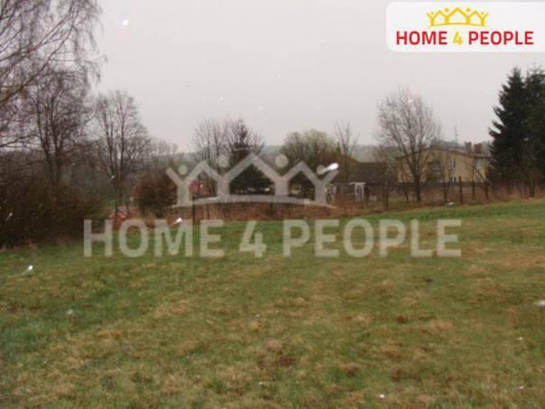 Prodej pozemku, Moraveč, foto 1 Reality, Pozemky | spěcháto.cz - bazar, inzerce