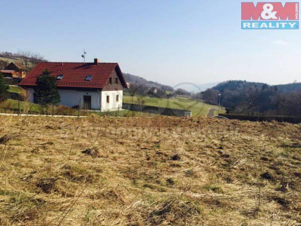 Prodej pozemku, Nový Jičín, foto 1 Reality, Pozemky | spěcháto.cz - bazar, inzerce