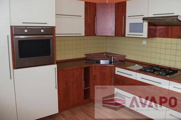 Prodej bytu 3+1, Opava - Kylešovice, foto 1 Reality, Byty na prodej | spěcháto.cz - bazar, inzerce