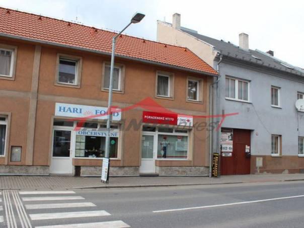 Pronájem kanceláře, Kutná Hora - Hlouška, foto 1 Reality, Kanceláře | spěcháto.cz - bazar, inzerce