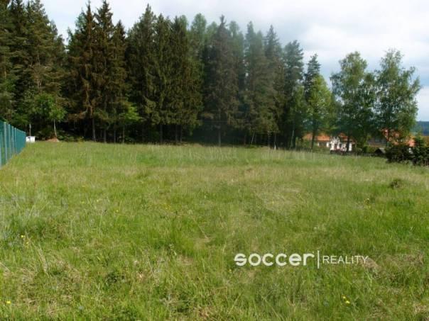 Prodej pozemku, Dolní Sokolovec, foto 1 Reality, Pozemky | spěcháto.cz - bazar, inzerce