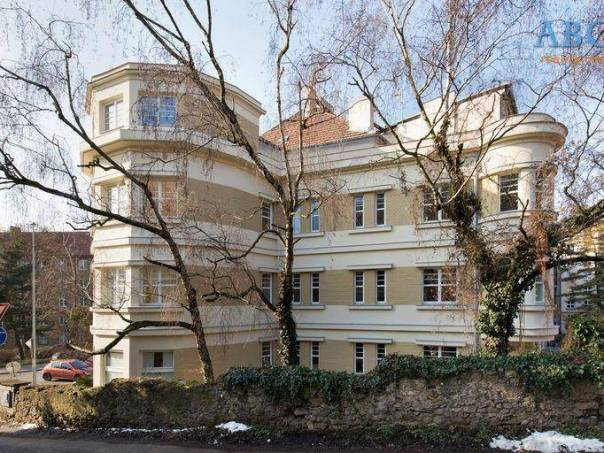 Prodej bytu 3+kk, Praha - Braník, foto 1 Reality, Byty na prodej | spěcháto.cz - bazar, inzerce