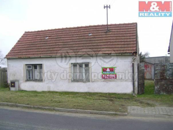 Prodej domu, Jamolice, foto 1 Reality, Domy na prodej | spěcháto.cz - bazar, inzerce