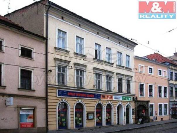 Prodej bytu 1+1, Olomouc, foto 1 Reality, Byty na prodej | spěcháto.cz - bazar, inzerce