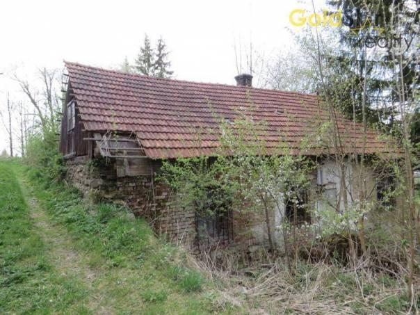 Prodej domu, Skřípov, foto 1 Reality, Domy na prodej | spěcháto.cz - bazar, inzerce