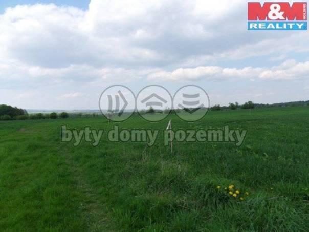 Prodej pozemku, Stará Ves nad Ondřejnicí, foto 1 Reality, Pozemky | spěcháto.cz - bazar, inzerce