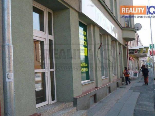Pronájem nebytového prostoru, Pardubice - Zelené Předměstí, foto 1 Reality, Nebytový prostor   spěcháto.cz - bazar, inzerce