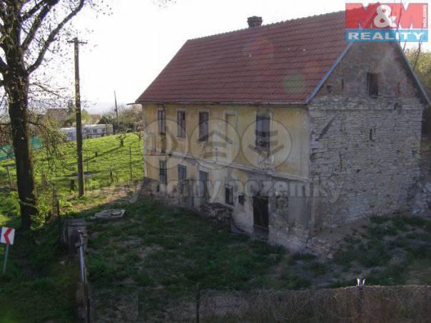 Prodej domu, Polepy, foto 1 Reality, Domy na prodej | spěcháto.cz - bazar, inzerce
