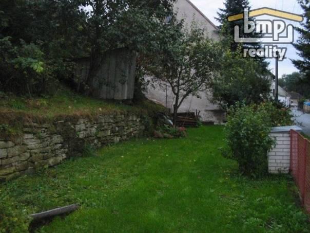 Prodej domu 4+1, Luže, foto 1 Reality, Domy na prodej | spěcháto.cz - bazar, inzerce