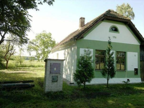 Prodej chaty, Dynín, foto 1 Reality, Chaty na prodej | spěcháto.cz - bazar, inzerce