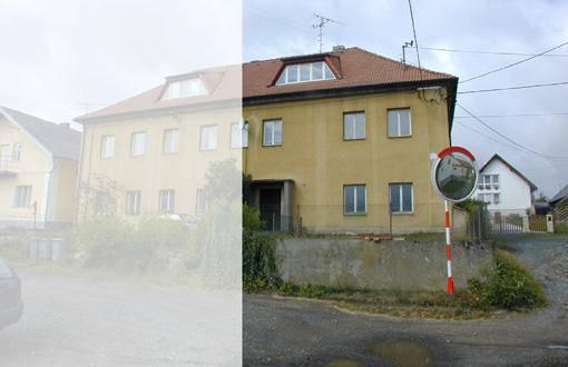 Prodej domu Ostatní, Černíkov - Slavíkovice, foto 1 Reality, Domy na prodej | spěcháto.cz - bazar, inzerce