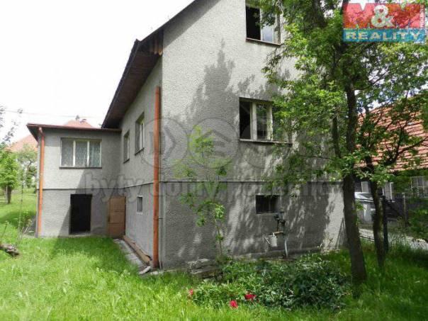 Prodej domu, Zubří, foto 1 Reality, Domy na prodej | spěcháto.cz - bazar, inzerce