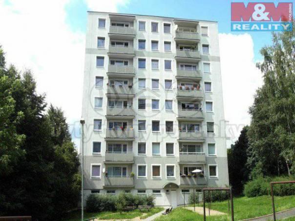 Prodej bytu 1+kk, Ústí nad Labem, foto 1 Reality, Byty na prodej | spěcháto.cz - bazar, inzerce
