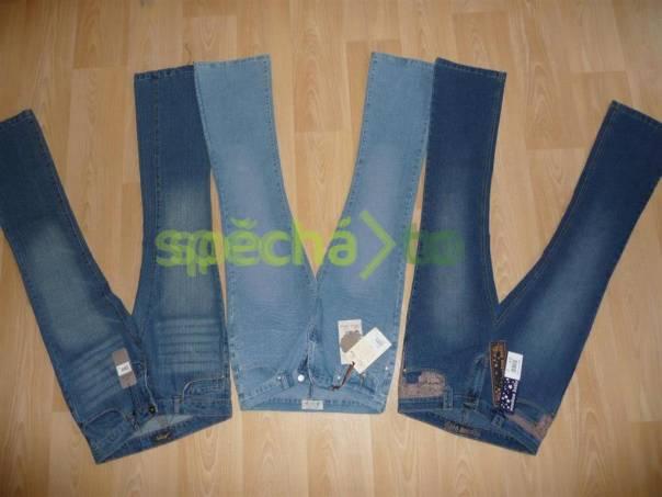 Značkové oblečení z Anglie ce1642a23a