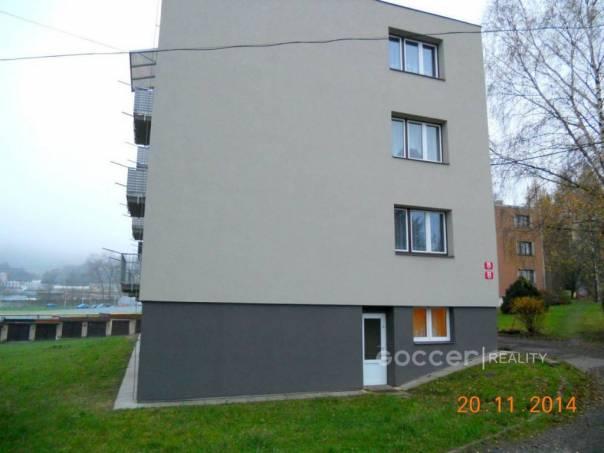 Prodej bytu 2+1, Liberec, foto 1 Reality, Byty na prodej | spěcháto.cz - bazar, inzerce