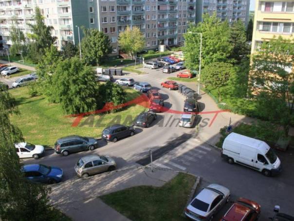 Prodej bytu 2+kk, Praha - Stodůlky, foto 1 Reality, Byty na prodej | spěcháto.cz - bazar, inzerce