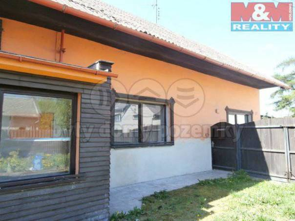 Prodej domu, Pňovice, foto 1 Reality, Domy na prodej | spěcháto.cz - bazar, inzerce